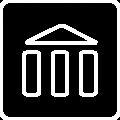 ico-instituciones