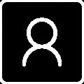 ico-particulares
